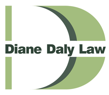 Diane Daly Family Law Oakville